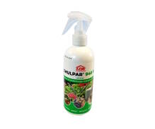 Emulpar 940 EC Spray 250ml