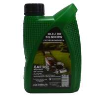 Olej SEA 30 4-SUW 600 ml