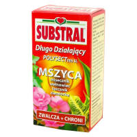 Polysect  005 SL Substral 25 ml