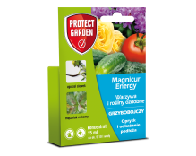Magnicur Energy 840 SL 15 ml ( Produkt Referencyjny Previcur Energy )