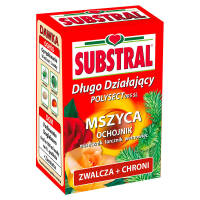 Polysect  005 SL Substral 100 ml
