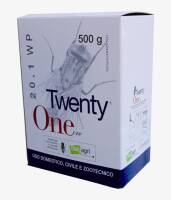 Twenty One 20.1 WP 500g (2x250g)