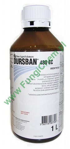 DURSBAN 480 EC EPUB